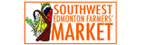 SouthWest Farmer's Market