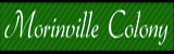 Morinville Colony